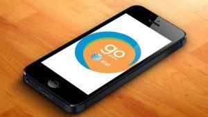ATT GoPhone Prepaid
